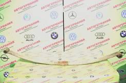 Рессора. Volkswagen LT, 2DA, 2DB, 2DC, 2DD, 2DE, 2DF, 2DG, 2DH, 2DK, 2DM Mercedes-Benz Sprinter, W901, W902, W903, W904, W905