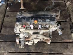 Двигатель Honda R20A