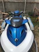 BRP Sea-Doo GTX. 2006 год год