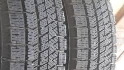 Bridgestone Blizzak Ice. Всесезонные, 2017 год, 5%, 2 шт