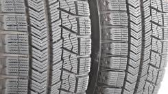 Bridgestone Blizzak VRX. Всесезонные, 2013 год, 5%, 2 шт