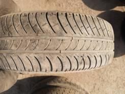 Michelin Energy, 195 65 15