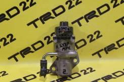 Клапан egr. Mazda: Atenza, Premacy, Mazda3, MPV, Mazda6 MPS, CX-7, Axela, Biante L3VDT, L3VE, L3, L3DE, L3KG