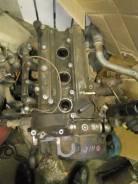 Двигатель Terios J111G  EF DET в разбор