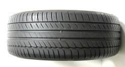 Michelin Primacy HP, 205/55/16 205 55 16