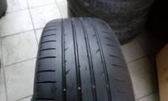 Bridgestone Dueler H/P Sport. Летние, 50%, 8 шт