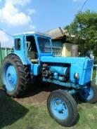 ЛТЗ Т-40М. Продаётся трактор
