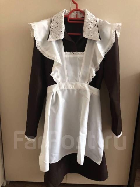 811821a48b1 Продам школьную форму - Основная одежда во Владивостоке