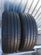 Pirelli P 7 Cinturato, 205/55/16 205 55 16