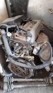 Двигатель Приус 1NZ-FXE