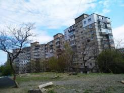 Куплю 2-комн квартиру район Трудовой и рядом, Чуркин, Борисенко. От агентства недвижимости (посредник)