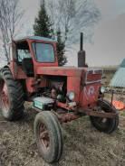 ЛТЗ Т-40М. Продается. трактор Т-40м, 50 л.с.