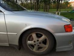 Крыло переднее правое Toyota Chaser GX/JZX 100
