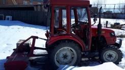 Dongfeng DF244. Продам трактор , 24 л.с.