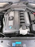 Двигатель в сборе. BMW 3-Series, E90, E91, E92, E93, E90N BMW 5-Series, E60, E61 BMW Z4, E89 N52B25, N52B25A, N52B25UL