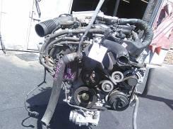 Двигатель LEXUS GS350, GRS191, 2GRFSE, 074-0045544