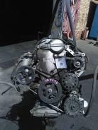 Двигатель TOYOTA COROLLA, NZE124, 1NZFE, HB9478, 074-0045538