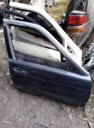 Дверь Nissan Sunny FB13 ном.a43