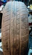Dunlop SP Sport FastResponse, 175/65 D15