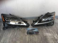 Фара Lexus Is250 2005-2013 В Наличии