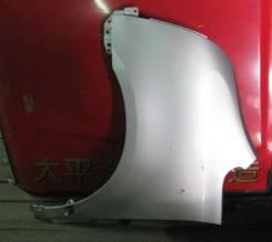 Крыло Toyota NOAH ZRR70 L