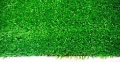 Искусственная трава Лайма