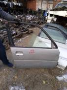 Дверь на Mitsubishi Pajero mini H56W ном.a58