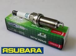 Свечи зажигания для субару D E N S O IXEH22TT 22401-AA780, 22401-AA781, 22401-EA016, 22401-ED816, 22401-EW61C
