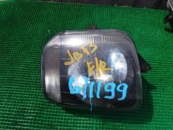 6/1199 Фара Suzuki Jimny Siera JB43W
