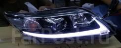 Фара. Toyota Camry, ACV40, AHV40, ASV40, CV40, GSV40, SV40
