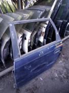 Дверь на Honda Odyssey RA1 ном. B83