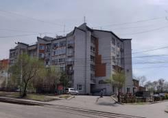 5-комнатная, улица Джамбула 23. Кировский, частное лицо, 111,0кв.м. Дом снаружи