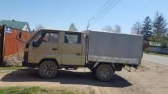 Toyota Dyna. Продаётся грузовик , 2 995кг., 4x2