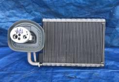 Радиатор отопителя. BMW: 1-Series, 3-Series, 2-Series, 4-Series, 3-Series Gran Turismo B38B15, B47D20, B58B30O0, N13B16, N47D20, N55, B48B20, B58B30...