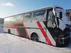 Setra S 215 HD. Продается Автобус Сетра 215