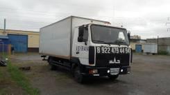 """МАЗ 4371. Продам """"Зубренок"""", 5 000кг., 4x2"""