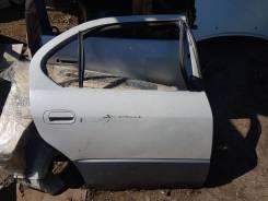 Дверь задняя правая Toyota Camry SV 40