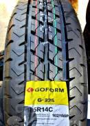 Goform G325, 185/80 R14 LT