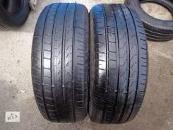 Pirelli Cinturato P7. Летние, 2015 год, 30%, 2 шт