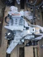 Двигатель Nissan Leaf AZEO