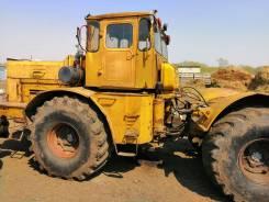 Кировец К-700А. Продается К 700 А 1991 г. в. с лопатой