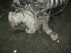 Акпп на Toyota Caldina ST215 3S GE A243F-03A
