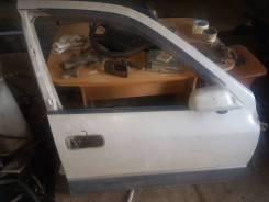 Дверь передняя правая Toyota Camry SV 40