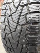 Pirelli Ice Zero. Зимние, шипованные, 2018 год, 5%, 4 шт