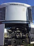 Kogel SN24. Продам рефрижератор установка термокинг SMX Kogel SN D, 750кг.