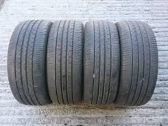 Dunlop Veuro VE 303. летние, 2014 год, б/у, износ 20%