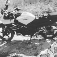 Stels SB200. 200куб. см., исправен, птс, с пробегом