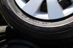 Dunlop Digi-Tyre Eco EC 201, 165/70R14 815