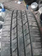 Bridgestone Turanza ER30, 235/60/16