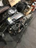 Двигатель в сборе Toyota Altezza